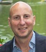 Jordan Dolger, Real Estate Agent in Stamford, CT