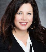 Gina Feltner…, Real Estate Pro in Marquette, MI