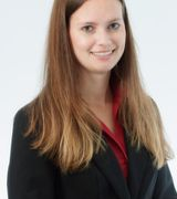 Jennifer Lasek, Agent in Perry Hall, MD