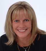 Brenda Cole, Agent in Cape Coral, FL