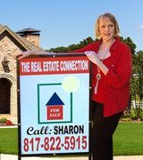 Sharon Carman, Agent in Arlington, TX