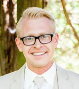Zachary Underwood, Agent in East Liverpool, OH