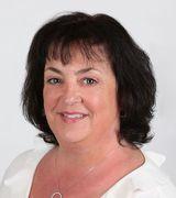 Donna M. Spi…, Real Estate Pro in Sparta, NJ
