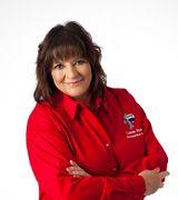 Connie Rose, Real Estate Pro in Abilene, TX