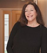 Shelley Walt…, Real Estate Pro in York, PA