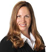 Pilar Estrada, Agent in Ridgefield, CT