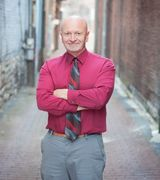 Jay Starr, Real Estate Pro in Chambersburg, PA