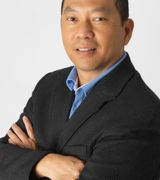 Michael Goh, Real Estate Agent in San Diego, CA