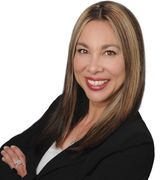 Kim Boda, Real Estate Pro in Big Bear Lake, CA