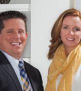 Anne and Craig Galvin, Agent in Boston, MA