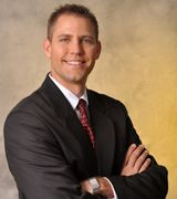 Chris Kirkman, Agent in Mooresville, NC