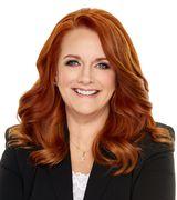 Deb Espinoza, Real Estate Agent in Ramona, CA