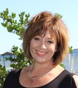 Sharon Bryant, Real Estate Pro in Mary Esther, FL