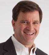 Rob Giuffria,…, Real Estate Pro in West Hartford, CT