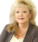 Jude Hodge, Real Estate Pro in Brookings, OR