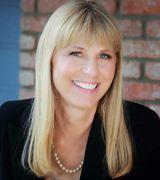 Hope Leitner, Real Estate Pro in Del Mar, CA