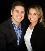 Adam & Britt…, Real Estate Pro in Missoula, MT
