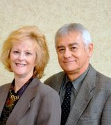 Robert and Jani Bielenberg, Real Estate Agent in Centennial, CO