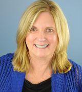 Barbara Grem…, Real Estate Pro in Austin, TX