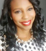Claudine- Dr…, Real Estate Pro in Chesapeake, VA