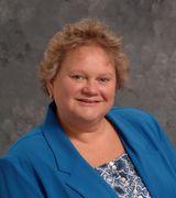Sharon Emenheiser, Real Estate Agent in York, PA