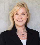 Mary Anne Lehouiller, Agent in Clackamas, OR