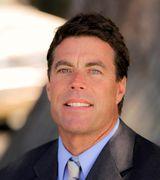 Jim Somervil…, Real Estate Pro in Carmel by the Sea, CA