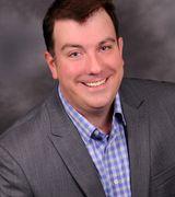 Brendan McGrath, Real Estate Agent in Madison, WI