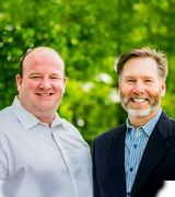 Eric Bolen &…, Real Estate Pro in Napa, CA