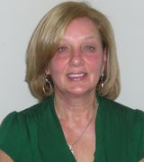 Carole Yeager, Agent in Haddonfield, NJ