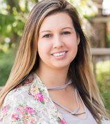 Amanda Barnes, Real Estate Pro in Blairsville, GA