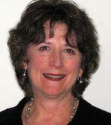 Ileana B. Sa…, Real Estate Pro in Litchfield, CT