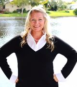Julie Sabine, Real Estate Pro in PALM COAST, FL