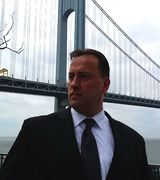 Luke Constan…, Real Estate Pro in Brooklyn, NY