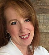 Kathy Smith, Agent in Charlotte, NC