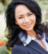 Barb Alvarado, Real Estate Pro in Scottsdale, AZ