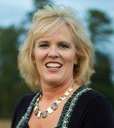 Carla Mayes, Agent in Chester, VA