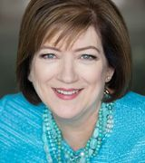 Donna Quanrud, Agent in Minneapolis, MN