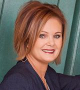 Tammy Schmidt, Real Estate Pro in Wichita, KS