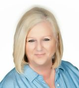 Debra Scott, Real Estate Agent in Cullman, AL