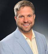 Bret Muetzelfeld, Agent in Buford, GA