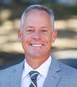 Todd Wiley, Real Estate Pro in San Francisco, CA
