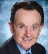 Ronald Accor…, Real Estate Pro in Orange, CA