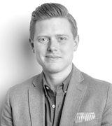 Michael Coxen, Real Estate Pro in Las Vegas, NV