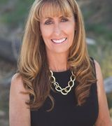 Tracy King, Real Estate Agent in Mission Viejo, CA