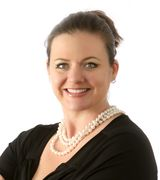 Holly Brink, Real Estate Pro in Spencer, IA
