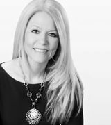 Karin Smith, Agent in Slidell, LA