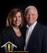 The Lawrence…, Real Estate Pro in Signal Mountain, TN