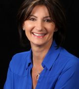 Laura D Hazlett, Real Estate Agent in Satellite Beach, FL