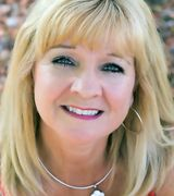 Joyce Corsi…, Real Estate Pro in Glendale, AZ